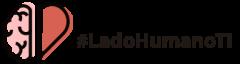 cropped-ladohumanoti-logo-web-1.png